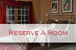 Room Reservation Link/Picture